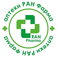 Аптека РАН Фарма