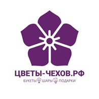Цветы - Чехов.
