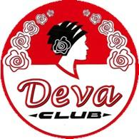 Deva club