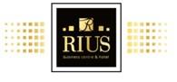 отель Rius