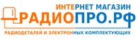 """""""Радиокомплект-ВП"""""""