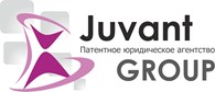 «Juvant Group»
