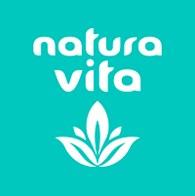 «Натура Вита»