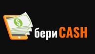 Berycash.com.ua