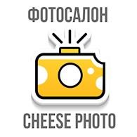 """""""Cheese Photo"""" Домодедово"""