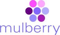 BTL - агентство «Mulberry»