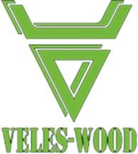 VELES - WOOD