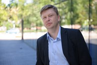 Адвокат Акуленко Дмитрий Александрович