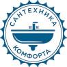 "Интернет - магазин ""Сантехника комфорта"""