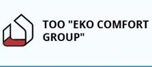 "ТОО ""Eko Comfort Group"""