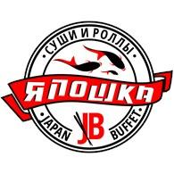 Япошка Новороссийск