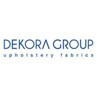 Dekora Group