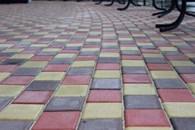 Мальта-бетон