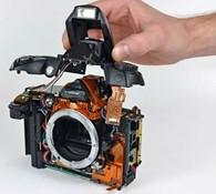 Fotospare - parts