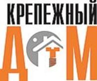 """ТОО """"Крепежный ДОМ"""""""