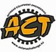 Astana Challenge Team