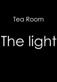 """The light"""