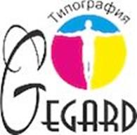 ТОО «Гегард»