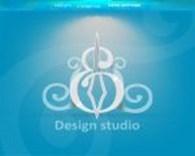 LGT design Создание сайтов в Астане