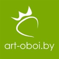 Art-oboi.by