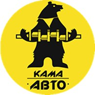 Кама-авто