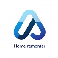 Home-remonter