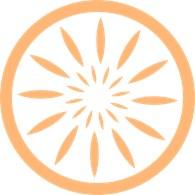 Ассоциация предпринимателей Крыма и Севастополя