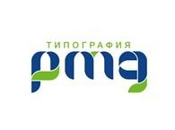 Типография ПМГ