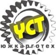 ЮЖКАРГОТЕХ — запчасти для Renault/Dacia Logan, Toyota, Lexus, грузоподъемная техника, запчасти
