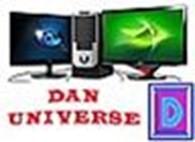 DAN Universe