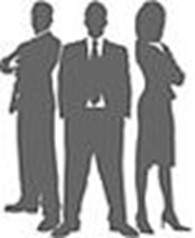 Современная спецодежда , одежда для офисов , униформа для всех направлений