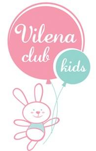 Вилена клуб