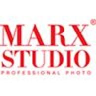 MarxStudio