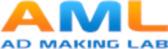 AML - Ad Making Lab