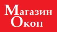 Магазин Окон в Раменском