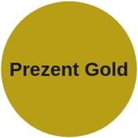 Prezent Gold