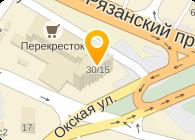 СБ-ГРУПП