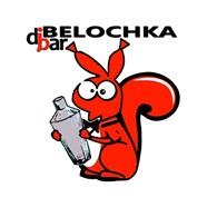 """""""Belochka"""""""