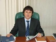 Агентство юридических и риэлтерских услуг                  «М - СИТИ РИЭЛТ»