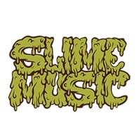 Slime Music