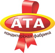 """""""ATA Group"""""""