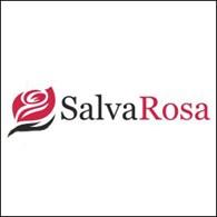 SalvaRosa