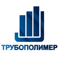 ТД Трубополимер