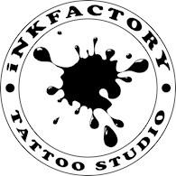 Тату салон inkFactory