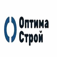 Оптима - Строй