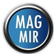 МагМир
