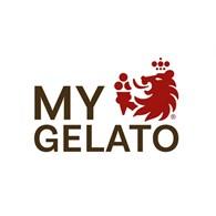 My Gelato Кафе