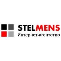 Stelmens.by