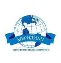 """Агентство недвижимости """"МЕРИДИАН"""""""
