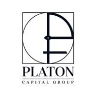 Platon Capital Group